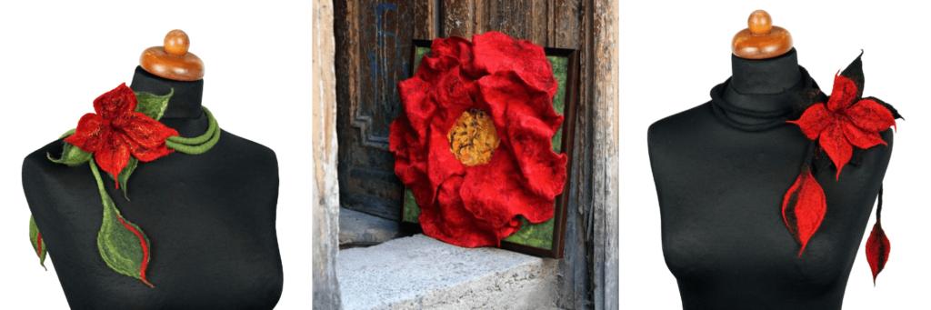 Obrazek posiada pusty atrybut alt; plik o nazwie Filcowanie-na-mokro-podwojnych-kwiatow-szkola-filcowania-inspiracje-kompres-1024x341.png
